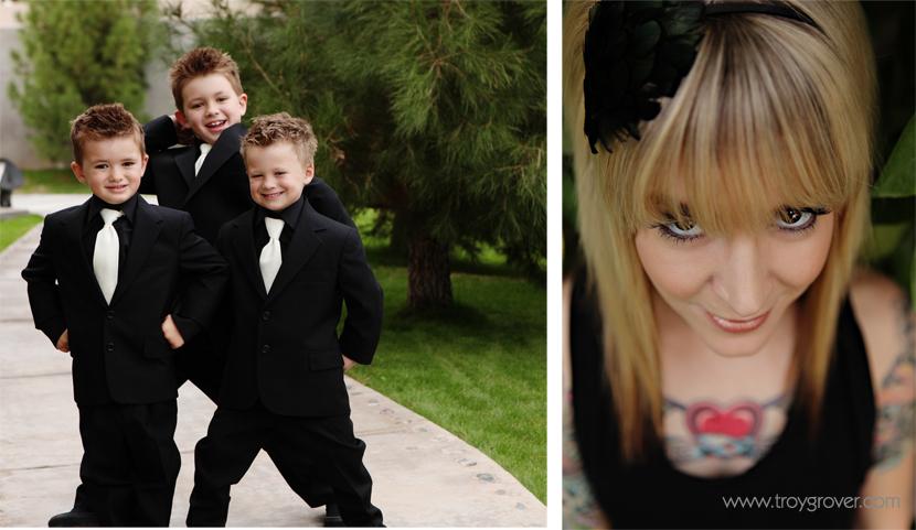awesome-wedding-photography-2