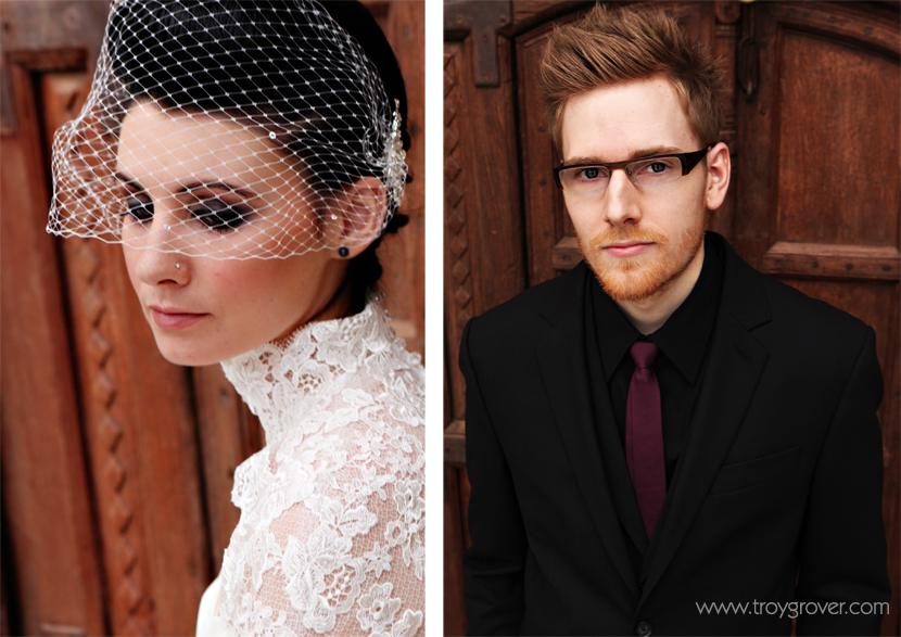 awesome-wedding-photography-5
