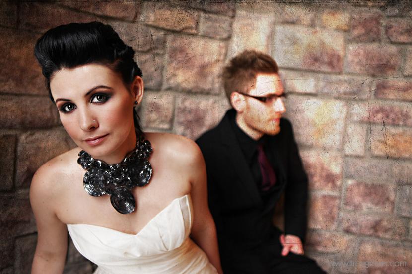 ashley-manor-wedding-4