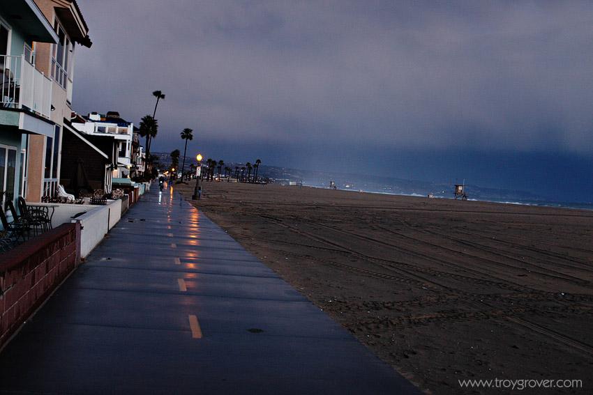 newport-beach-photography