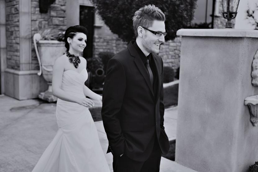 ashley-manor-wedding-photography
