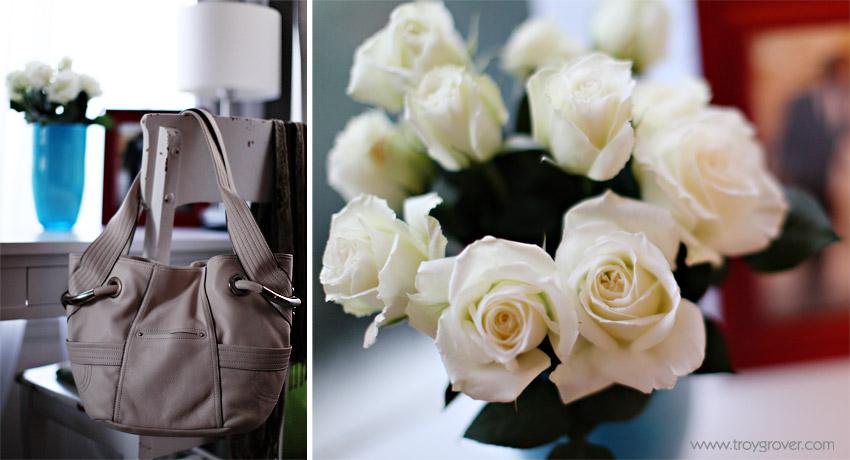 purse-birthday-gift