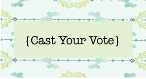 cast-your-vote-300x163