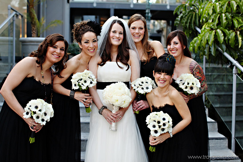 seven-degrees-wedding-photography-3