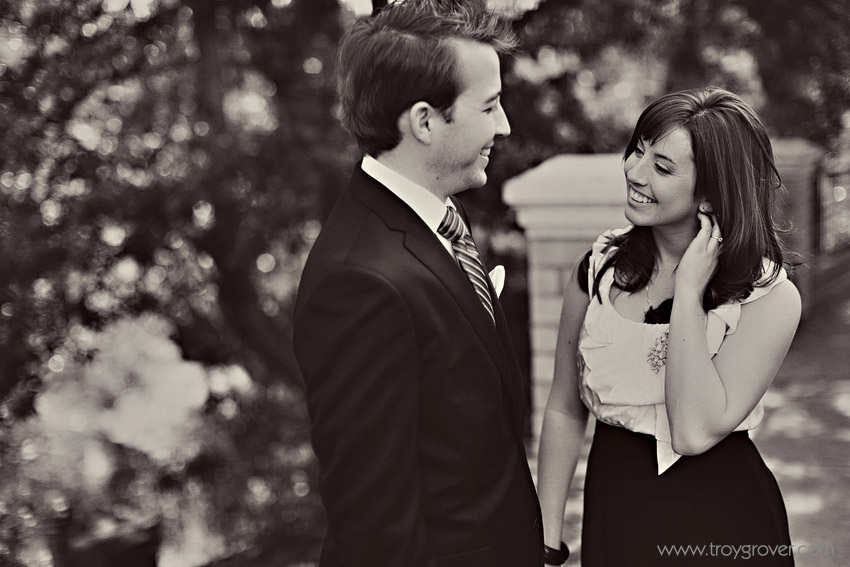 balboa-park-engagement-pictures-4