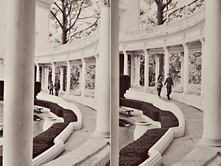 balboa-park-engagement-pictures