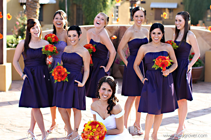 phoenix-wedding-photographer-1