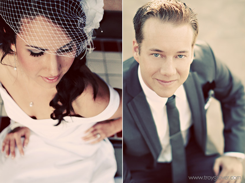 phoenix-wedding-photographer