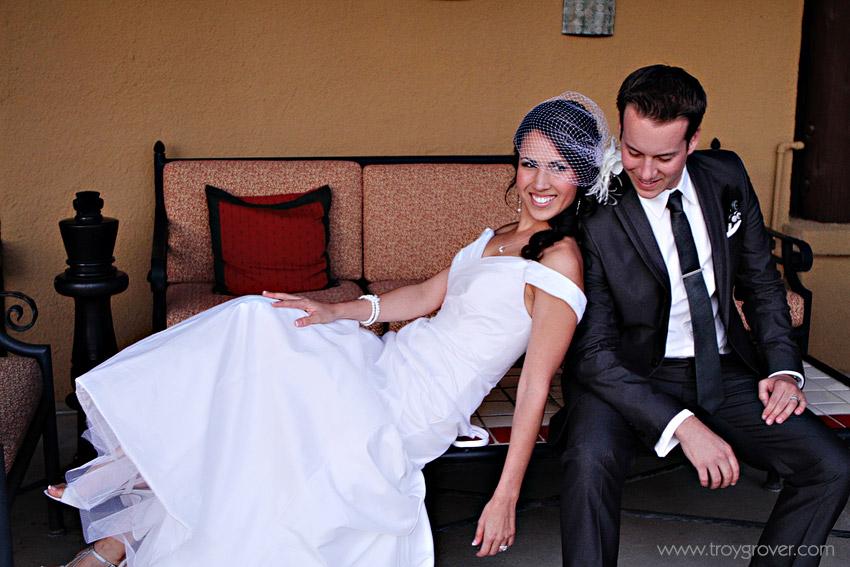phoenix-wedding-photography