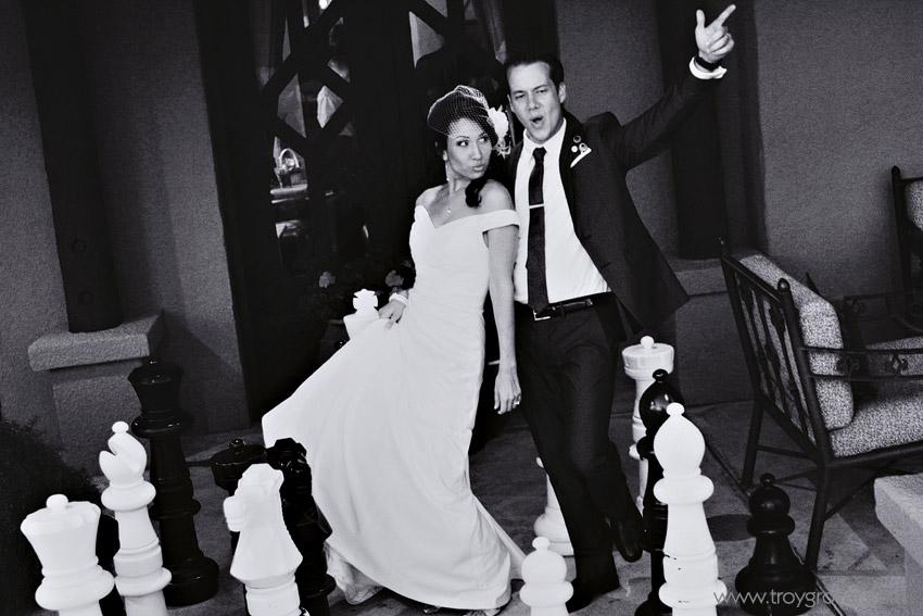 phoenix-wedding-photographer-4
