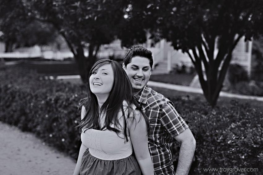 san-juan-capistrano-engagement-pictures-2