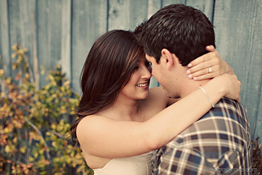 san-juan-capistrano-engagement-pictures-8