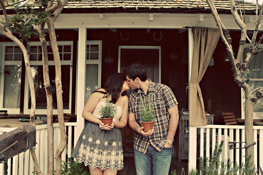 san-juan-capistrano-engagement-pictures-12