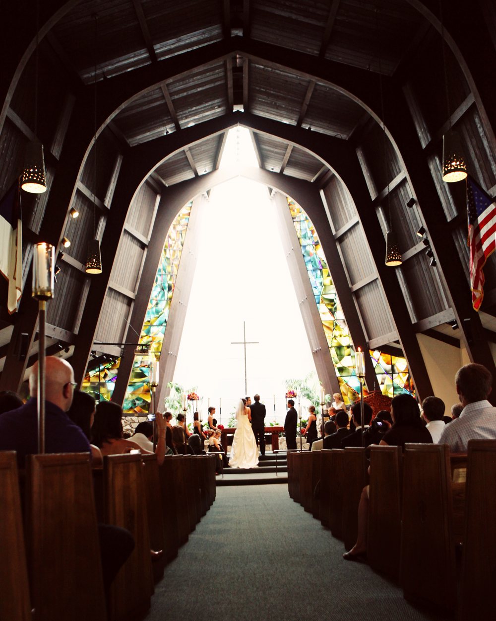 wedding-st.-pauls-methodist-church-san-diego