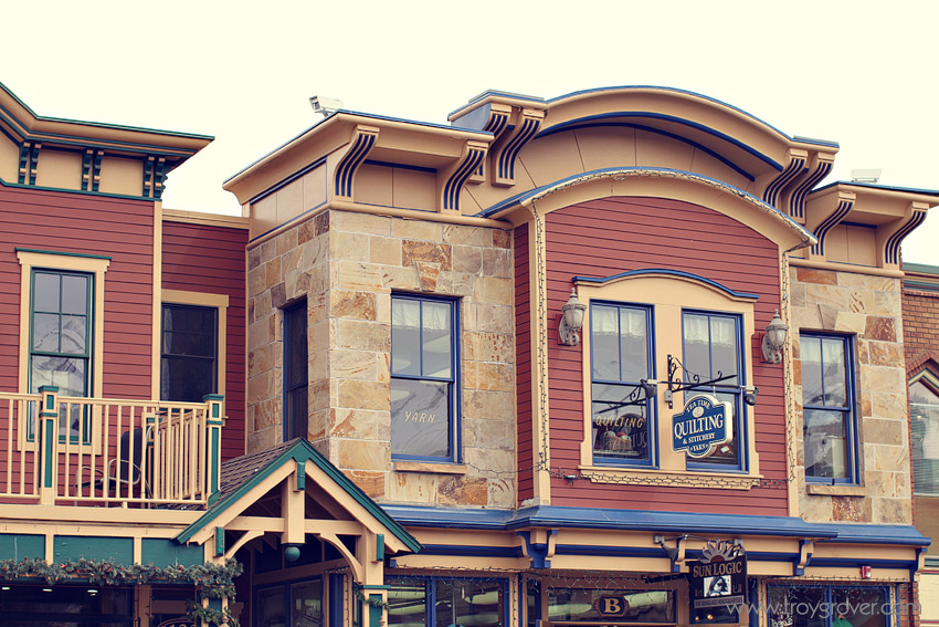 breckenridge-shops