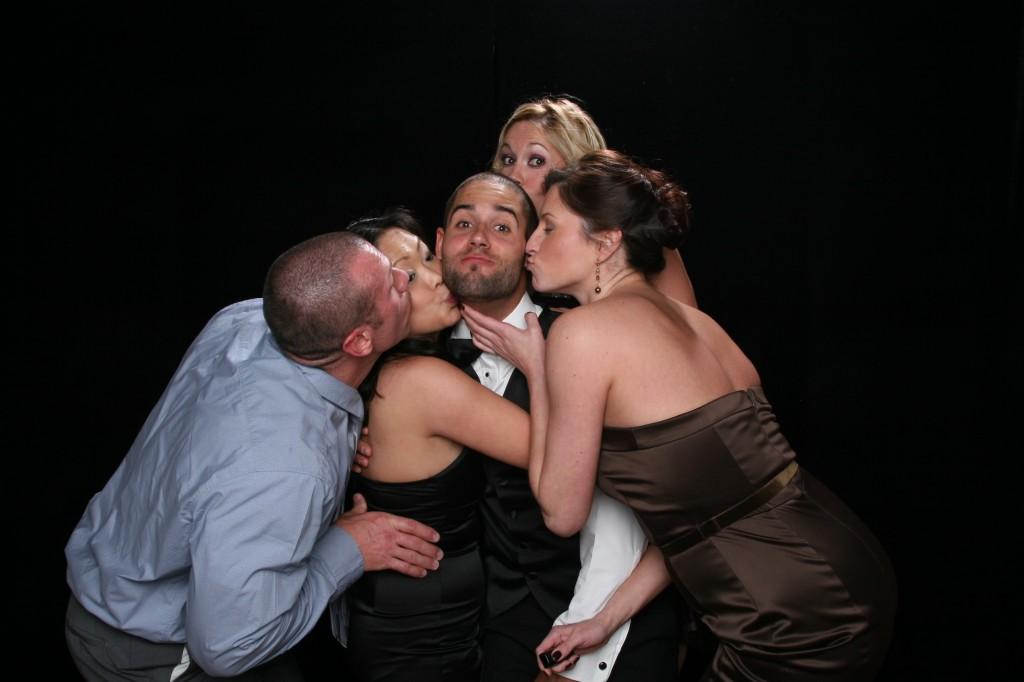 wedding-photography-photobooth-10