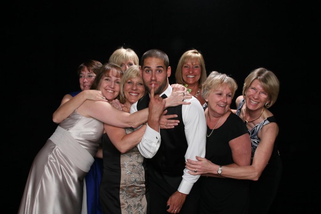 wedding-photography-photobooth