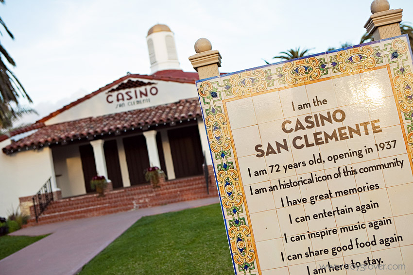 san-clemente-casino-wedding