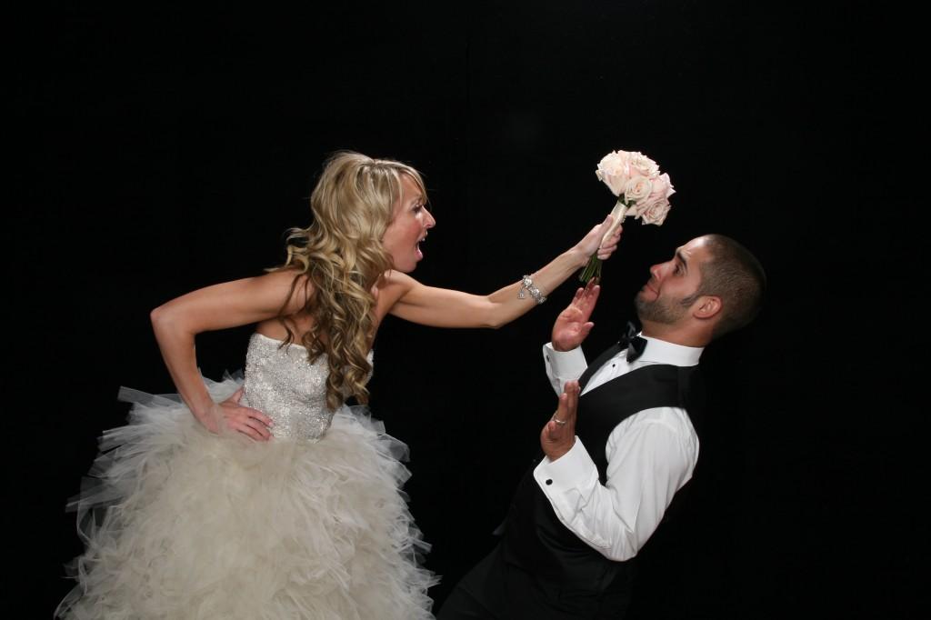wedding-photography-photobooth-7