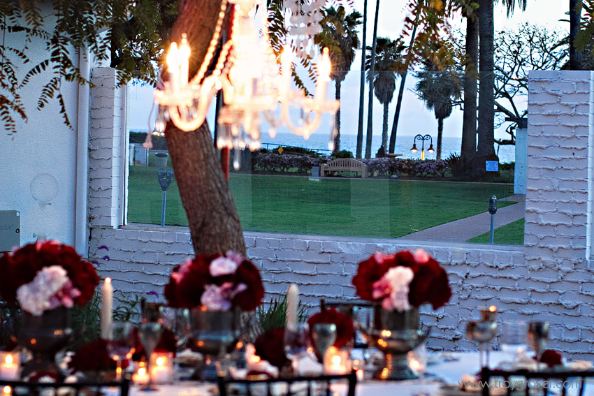 orange-county-wedding-venues