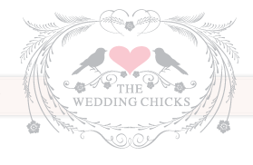 wedding-chicks-blog
