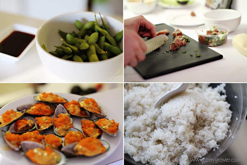roll-sushi