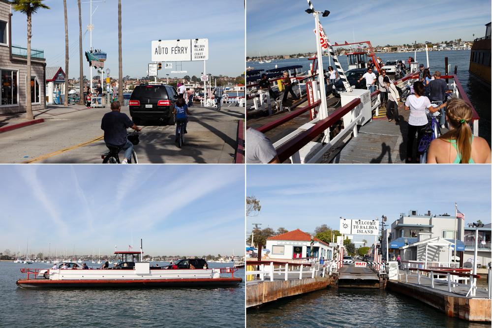 balboa-ferry