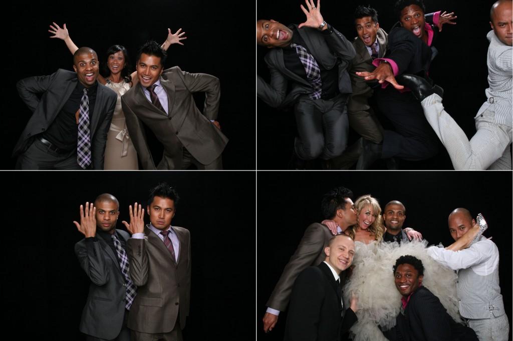wedding-photography-photobooth-6