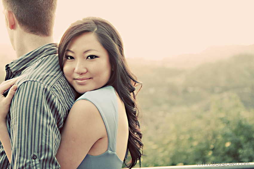 griffith-observatory-engagement-pictures-7