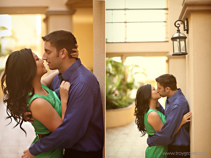 los-angeles-engagement-pictures-3