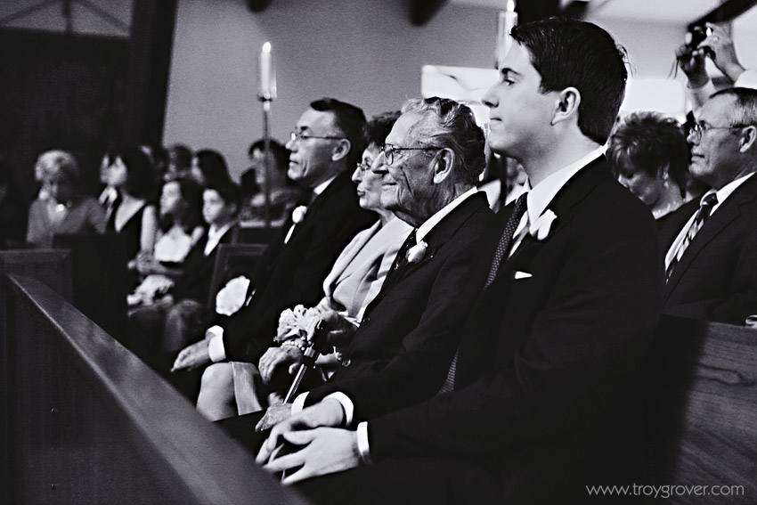 wedding-st.-pauls-methodist-church-san-diego-8