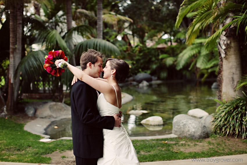 Bahia-Hotel-wedding-pictures-san-diego-1