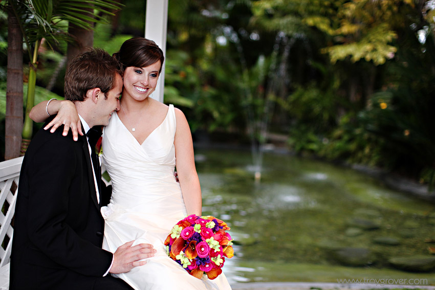 Bahia-Hotel-wedding-pictures-san-diego-2