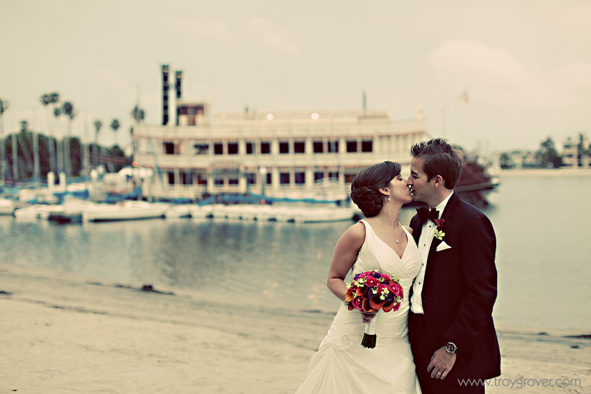 Bahia-Hotel-wedding-pictures-san-diego-4