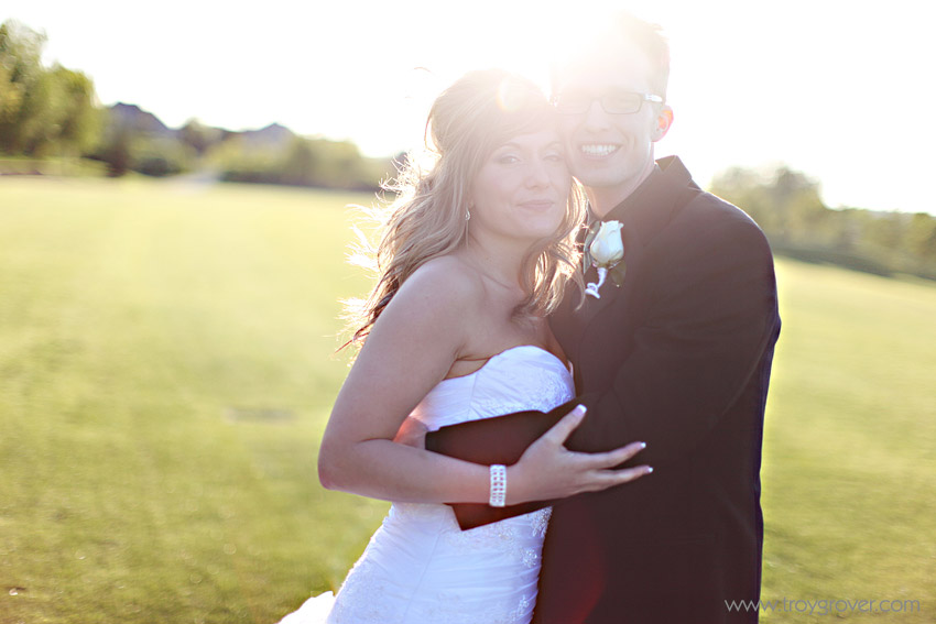 christ-the-king-church-omaha-weddings-1