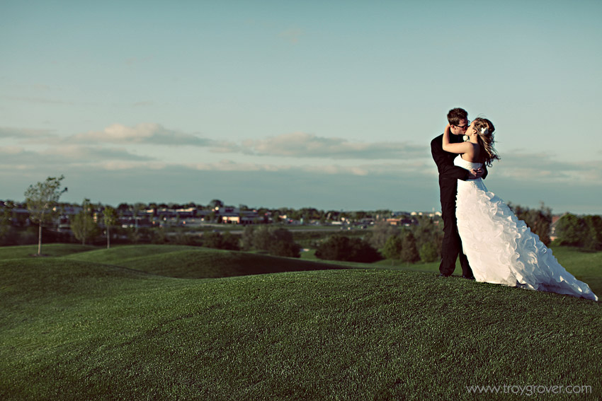 best-omaha-wedding-photographer