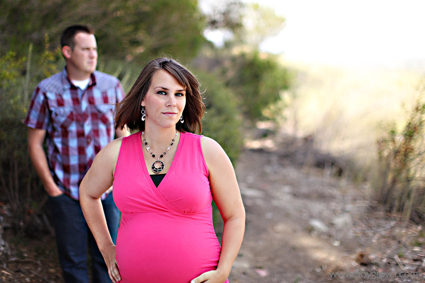 maternity-pictures-3