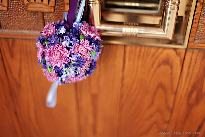 omaha-wedding-photographer-4