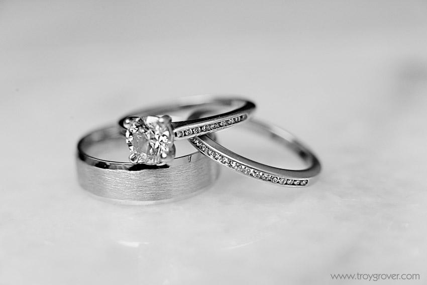 omaha-wedding-photography