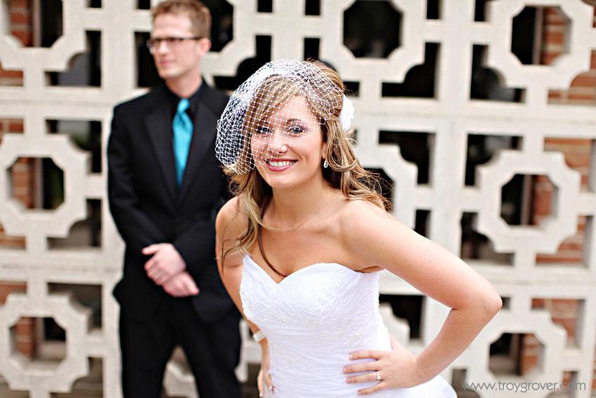 wedding-photography-omaha