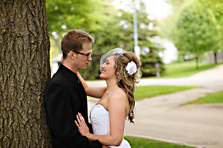 omaha-wedding-photographer-champions