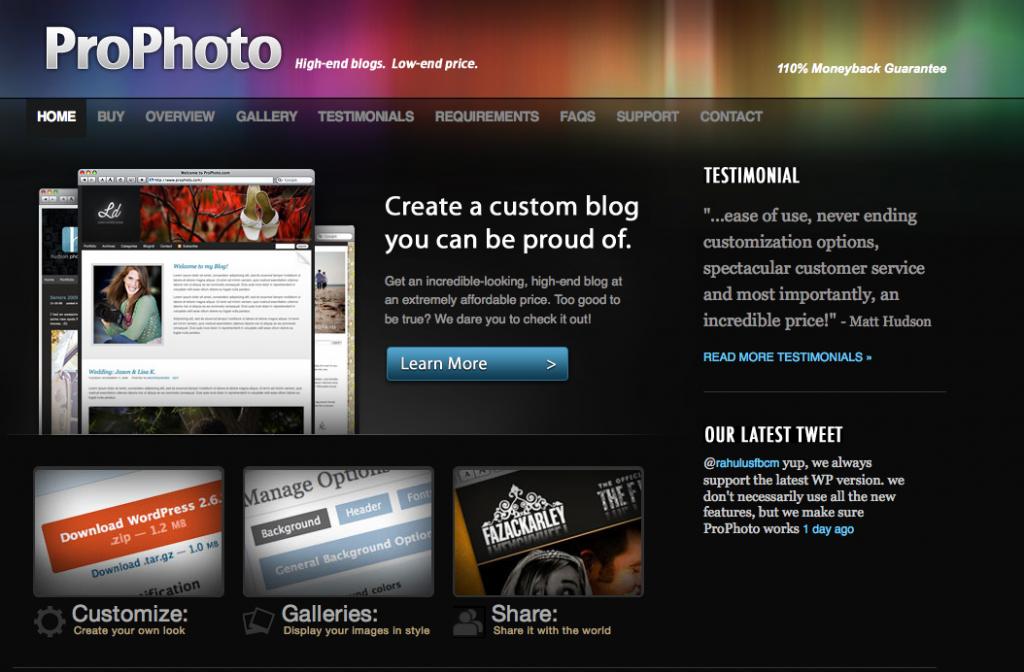 ProPhoto-blogs