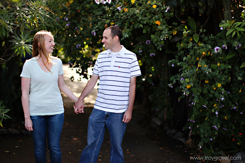orange-county-engagement-photographer-3