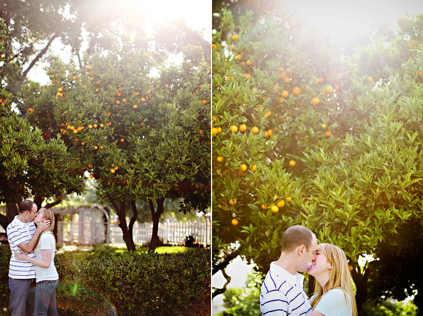 orange-county-engagement-photographer-2
