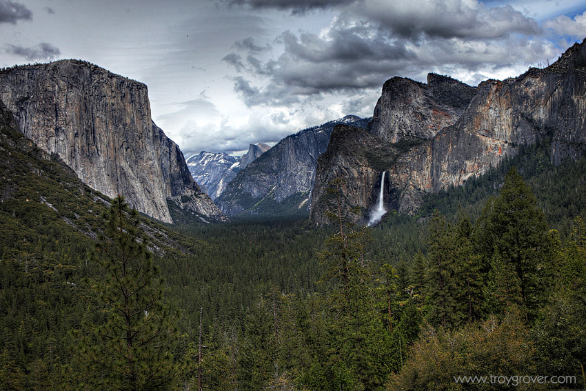 yosemite-beautiful-pictures