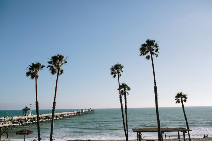 california-honeymoon-photographer-01.jpg