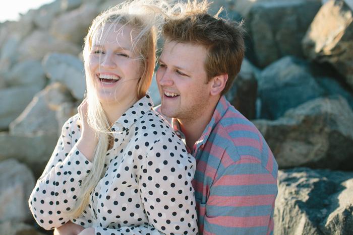 california-honeymoon-photographer-08.jpg