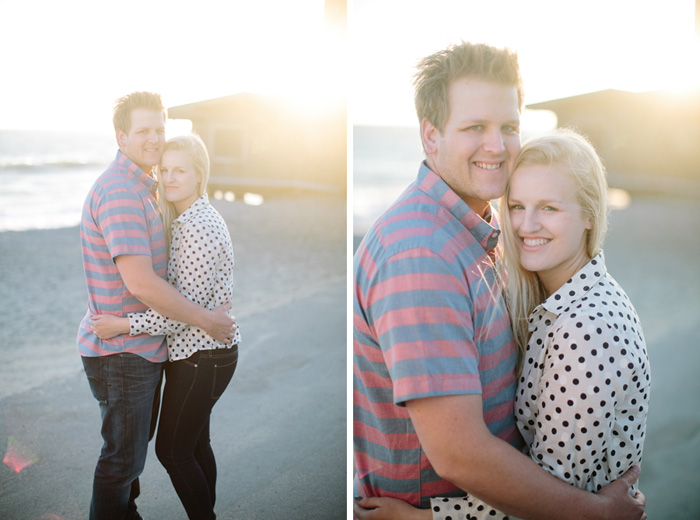 california-honeymoon-photographer-09.jpg