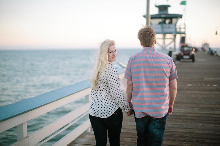california-honeymoon-photographer-11.jpg