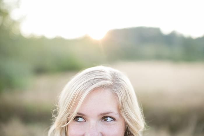 silverdale-senior-pictures-00.jpg
